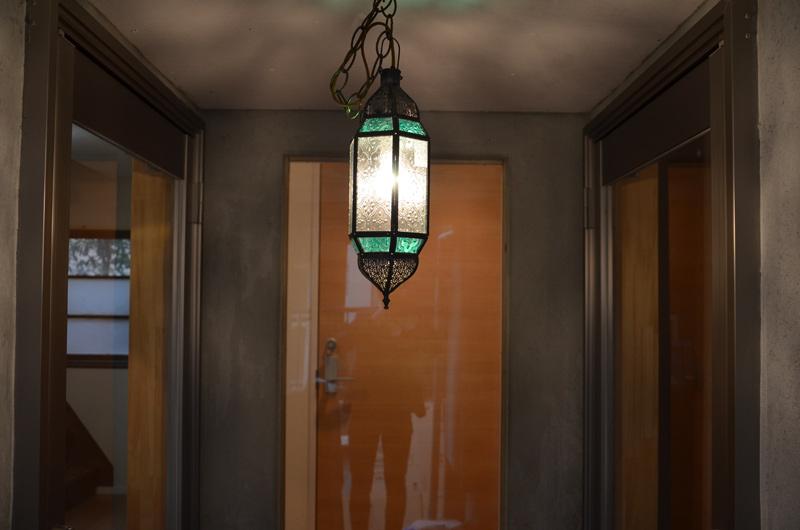 ライトその2