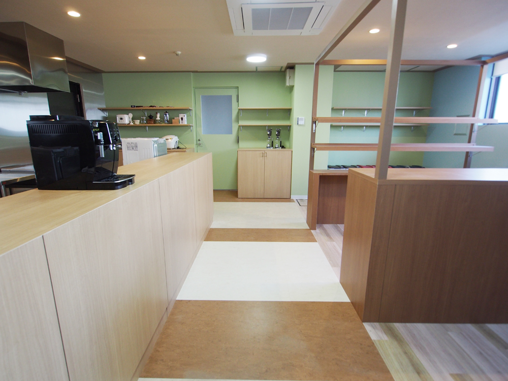 kitchen41