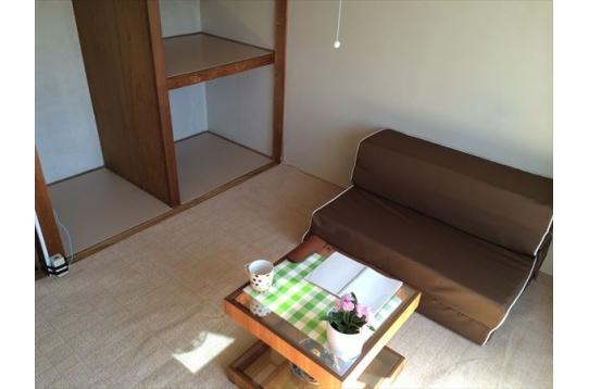 川崎宮前区は男性寿命日本一 女性も長寿縁起の良い街