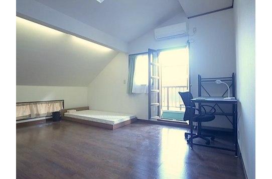 room3-Dの写真です。