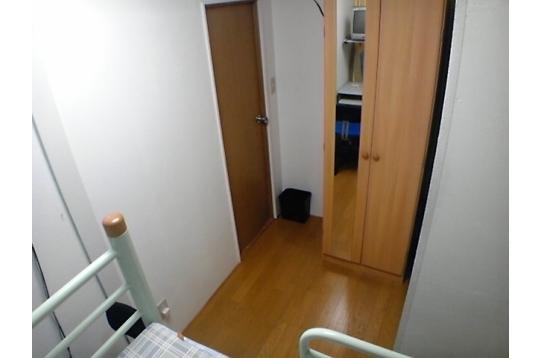 個室3ハミハウス 赤羽駅、十条駅
