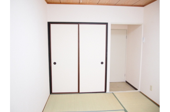 209号室(その2)