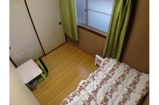 個室で39,000円~