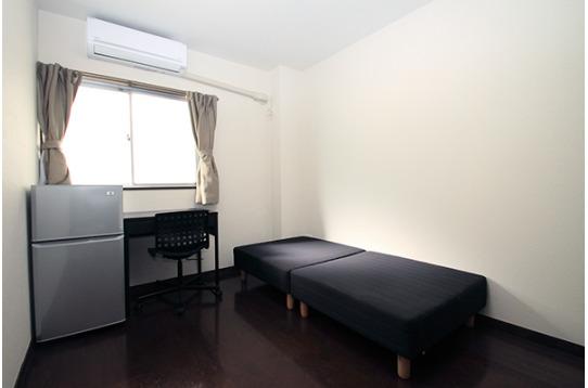 お部屋の写真(301号室)