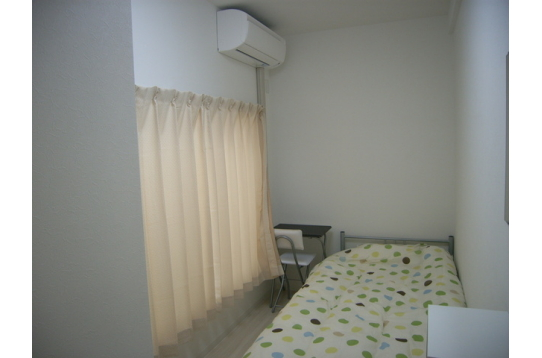 ◆全部屋個室で、プライベートも充実♪