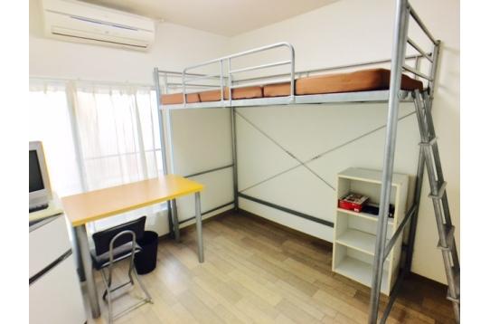 214号室