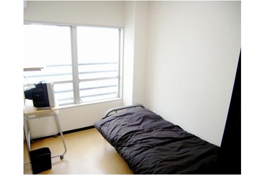 室内イメージ1