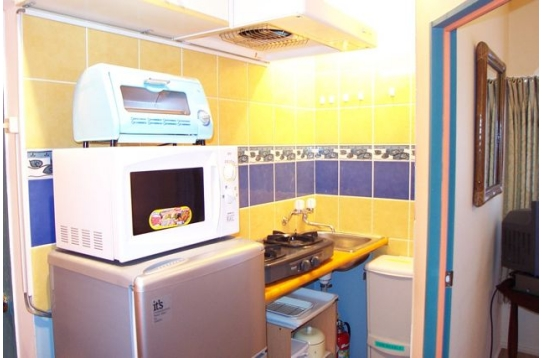 202kitchen