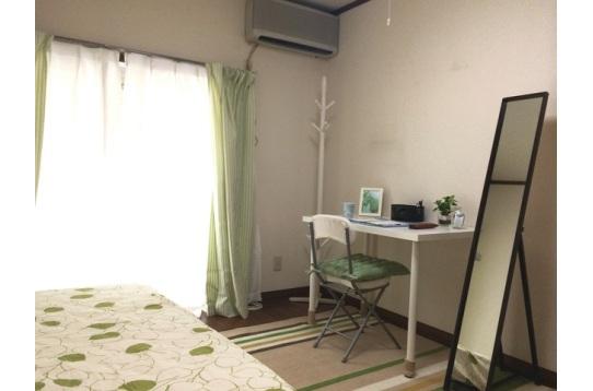 ●洗練された部屋うち イメージ
