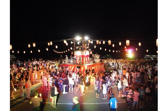 総持寺では一休祭りが有名