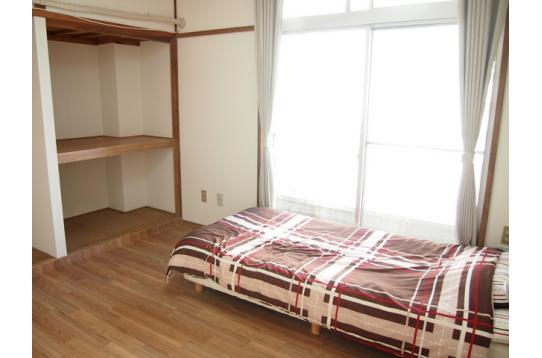 個室type(A)