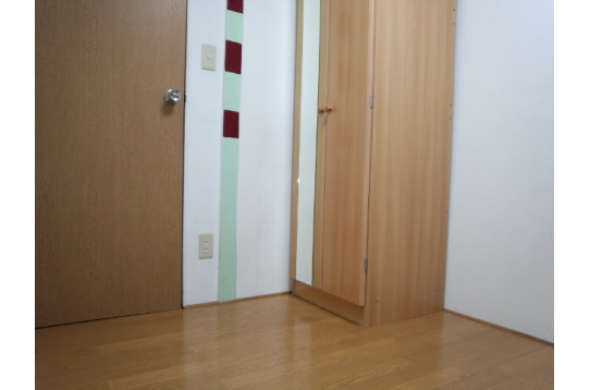 個室4ハミハウス 赤羽駅、十条駅