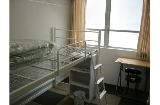 個室部屋 46,000円(共益費3,000円)