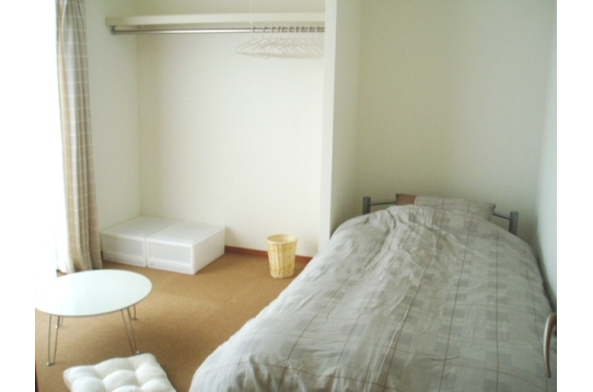 ◆103A号室室内イメージ写真