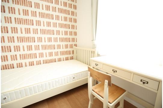 可愛い家具♪