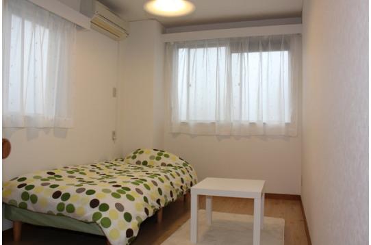 3F305号室