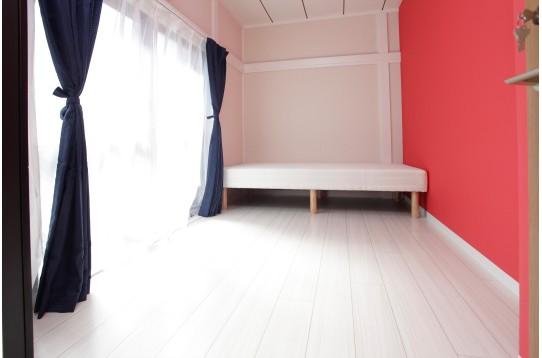101号室♪