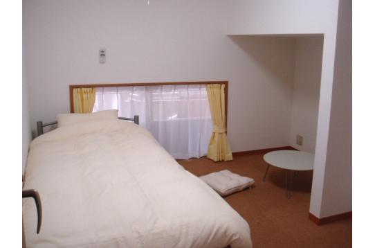 ◆103B号室室内イメージ写真