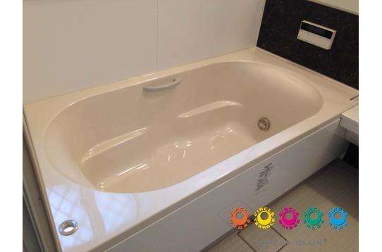 浴室乾燥機付き乾燥機