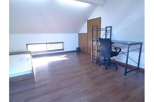 room3-Cの写真です。