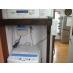 洗濯機と乾燥機(それぞれ1回100円)