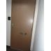 玄関・指紋式カードドア