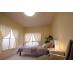 204号室 6帖和室