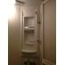 シャワー室×2