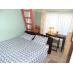 202bedroom