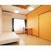 101号室は6畳大型収納付きでまさかの35000円