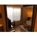 Room202 (ロフト付)