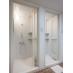 シャワーは9室あります。