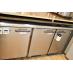 一人暮らしではもてない業務用冷蔵庫