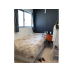 個室:家具設置例