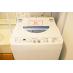 乾燥機付き洗濯機(写真はイメージです。)