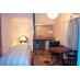 203bedroom