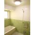 ●浴室2 別途シャワーブース3