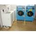 ●洗濯機&乾燥機