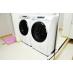 乾燥機付き洗濯機2台あります。無料です!