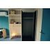 212号室※モデルルームになります。