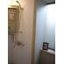 シャワー室 2室