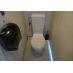 洋式トイレは2基ございます