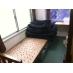 個室完成しました。中央区で4万円です(電気代実費)