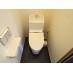 トイレ(2台あり)