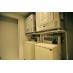 各階に洗濯機と乾燥機を設置(各2台)※有料
