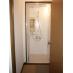 シャワーブース:2室