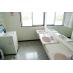 ●洗面所とコイン式洗濯機 1,2階共通