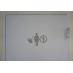 4Fトイレは女性専用になります。
