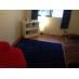 6畳、家具付き部屋