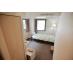 229号室 賃貸6万8千円、マンスリー7万8千円